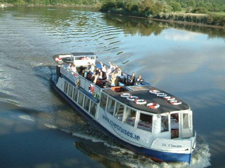 galley dinnig ship closed for 2017 - independent.ie