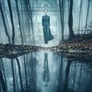 'The Lodgers' poster