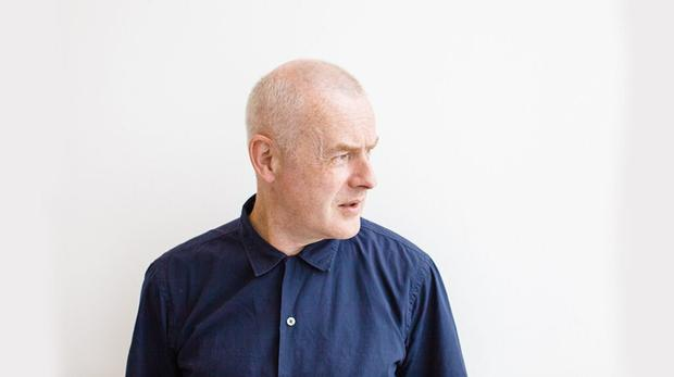 Colin Murphy is coming to Wexford Arts Centre