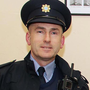 Sgt Eddie Wilde of New Ross Garda Station