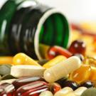 From March 1 VAT will be added to vitamins and food supplements