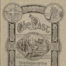 The Past historic journal will be launched in Enniscorthy library
