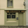 Droopy's pub in Fethard-on-Sea
