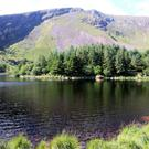Glanteenassig: One of the many beauty spots we enjoyed on our trip to Kerry