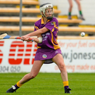 Kate Kelly has announced her retirement from inter-county camogie after 21 years with the Seniors.