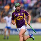 Conor McDonald and his Wexford colleagues will renew rivalry with Austin Gleeson's Waterford, almost one year to the day since the Deise county beat us by ten points in the All-Ireland quarter-final in Thurles