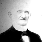 John James Murphy from Kilrane, the man who had a town in Argentina named in his honour after his revolutionary farming methods transformed the country's agricultural practices