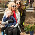 Drew Barrymore and Toni Collette star in Miss You Already