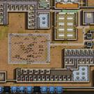 Prison Architect is undeniably vast, and this is a double edged sword in terms of how you will enjoy the game