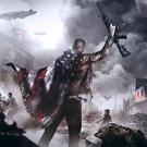 Homefront: The Revolution is mired down by both its own overreaching ambition and laughably bad frame rate issues