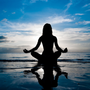 Mindfulness and meditation prepare you to live life more fully