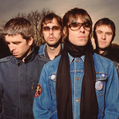 Oasis: five songs in the 'Best Of British' top ten from Radio X