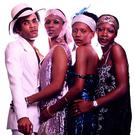 Boney M: sixth bestselling single of all time in the UK
