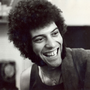 Mungo Jerry lead singer Ray Dorset, writer of 'In The Summertime'
