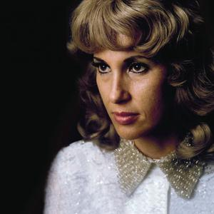 Tammy Wynette said she wrote 'Stand By Your Man' in 15 minutes and spent her whole life defending it