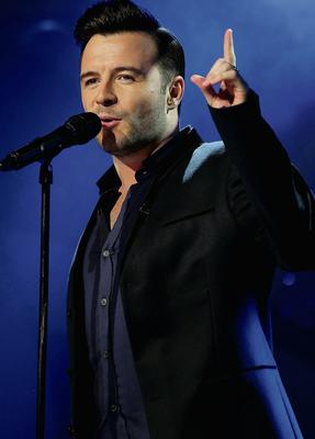 Shane Filan's Carraroe mansion is believed to be 'sale agreed' for €800,000.