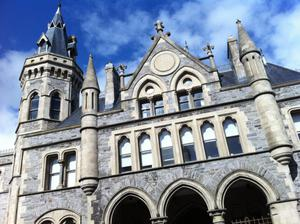 The infant settlements were approved at a sitting of Sligo Circuit Court last week sitting at Sligo Courthouse