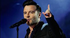 "Former Westlife singer Shane Filan said he was ""devastated"" that the Garth Brooks concerts had been cancelled"
