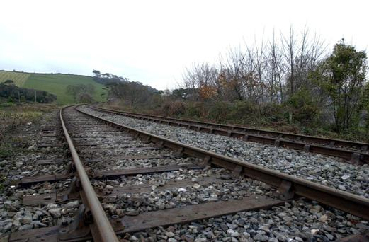 The disused Sligo to Galway rail line from Collooney to Charles town would make an ideal greenway according to Sligo Greenway Co-op