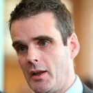 Joe Healy, IFA President, says agriculture must be top agenda