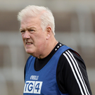 Sligo ladies manager is looking ahead to Sunday's Connacht final with neighbours Leitrim in MacHale Park at 2:30pm