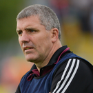 Galway manager Kevin Walsh is often better going into games as the underdog, says Tommy Breheny. Pic: OliverMcVeigh/Sportsfile