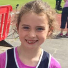 Mila Clancy from Gurteen and Tiernan Cooke from South Sligo, both aged 8, are set to run at the Millrose Games in New York in February