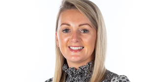 Survey: Emma Dunphy, director of operations with County Wexford Chamber
