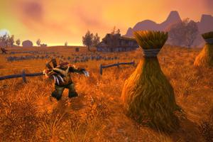 World of Warcraft: Classic feels like Blizzard's atonement for their sins. Besides a few graphical adjustments and some very, very small quality of life improvements, everything offered by vanilla WoW is there, and it's all beautiful.