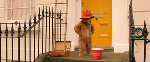 Paddington 2 is a lip-smacking, tear-jerking delight for audiences of all ages.