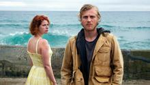 Jessie Buckley and Johnny Flynn are an electrifying pairing in the brooding adult fairy tale Beast (Thursday 28th, Film4, 9pm)