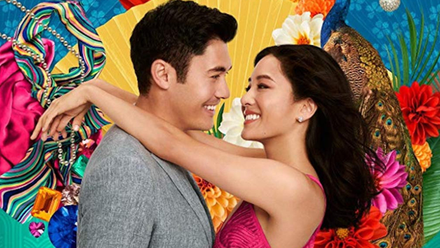 Crazy Rich Asians delivers a full complement of uproarious laughter and tugged heartstrings
