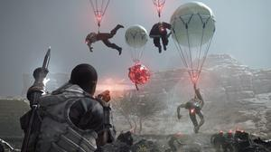Metal Gear Survive is so utterly devoid of the personality and grandeur that defined previous games in the series, you have to wonder how much longer the hallowed series can survive Konami's gradual assassination.