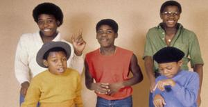 Musical Youth.