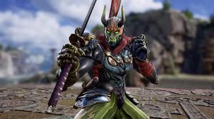 Rarely, if ever does the Soulcalibur series disappoint and this addition is no exception.