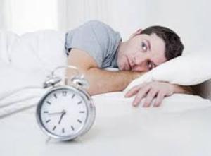 The reasons for poor sleep vary from one person to another