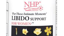 'NHP Libido Support could be worth trying for those with low sex drive.'