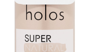 Holos skincare range is made in Enniscorthy
