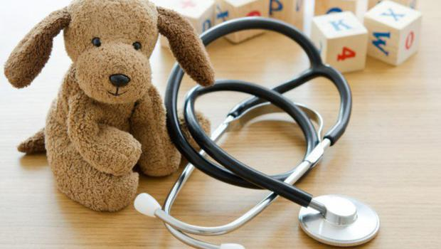 91 per cent of GPS in Wexford have signed up for the new free GP Service for the under 6s and over 70s.