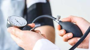 Under pressure: Wexford GPs have an average of 1,118 patients each, the highest total outside of Dublin