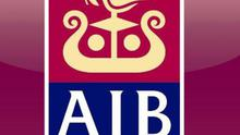 It is alleged that Sandra Doyle stole money from an AIB account of Fergus Brugha. She denies the charges.