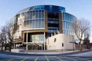 Dublin Circuit Criminal Court.
