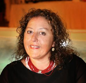 Rosetta Cucchi will take up the position of Artistic Director with Wexford Festival Opera after the 2019 Festival concludes