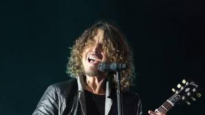 Justice was done to the talent of the late Chris Cornell at a gig on Saturday night