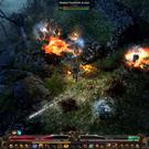Grim Dawn is a great title - if you are willing to treat the story as a mere sideshow to the incredible amount of action and exploration