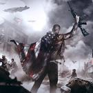 Homefront: The Revolution is mired down by both its own overreaching ambition and laughably bad framerate issues