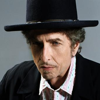 Bob Dylan was awarded the Nobel prize for literature
