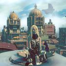Gravity Rush 2 goes well beyond anyone's wildest expectations, expanding massively on the original title