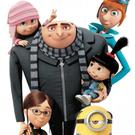 Despicable Me 3 stretches our affection for Gru, Lucy and their dysfunctional clan past breaking point