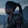 Hellblade: Senua's Sacrifice looks incredible, while the sound does a stellar job at depicting anxiety and other issues of the mind